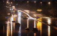 Một thành phố ở Mỹ tuyên bố tình trạng khẩn cấp