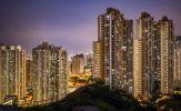 Giá nhà tại thị trường bất động sản đắt nhất thế giới tiếp tục tăng
