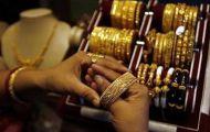 Giá vàng thế giới hôm nay (19/11): Vắc xin sắp đến tay công chúng, vàng hết 'cửa' tăng?