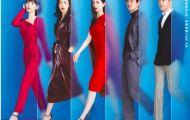 '30 chưa phải là hết' xuất sắc giành 6 đề cử tại Giải thưởng Bạch Ngọc Lan 2021