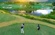 Thủ tướng phê duyệt dự án sân golf quốc tế hơn 3.000 tỷ đồng tại Thừa Thiên Huế
