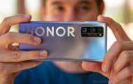 Honor V40: smartphone chip siêu mạnh, sạc siêu nhanh, giá mềm sắp ra mắt