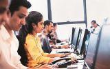 Doanh thu của ngành IT Ấn Độ có thể đạt 350 tỷ USD vào năm 2025