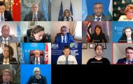 Việt Nam kêu gọi các bên liên quan tại Cyprus tôn trọng chức năng của UNFICYP