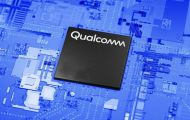 Flagship Android sắp chuyển sang sử dụng chip 4nm