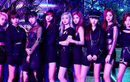Twice trở thành nhóm nữ có nhiều MV đạt 100 triệu view nhất, bỏ xa BlackPink và Little Mix