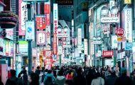 Tokyo có giành đụoc vị thế trung tâm tài chính châu Á của Hồng Kông?