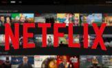 Netflix vượt mốc 200 triệu người đăng ký
