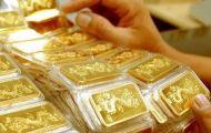 Giá vàng hôm nay 3/6: Bitcoin tăng vọt, vàng vẫn treo cao