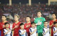 Thầy Park còn quan tâm cầu thủ Việt kiều?