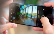 Realme 7 vs Samsung Galaxy A90 5G: Cuộc đua cấu hình của dòng máy tầm trung