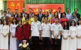 Bắc Giang giành 58 giải trong kỳ thi học sinh giỏi quốc gia năm học 2020-2021