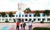 Trường Đại học Nha Trang: Công bố phương thức tuyển sinh năm 2021