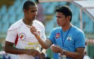 Kiatisak trở lại giúp HA Gia Lai, V-League sẽ vui lắm