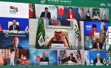 Lãnh đạo G20 cam kết phân phối công bằng vắcxin ngừa COVID-19
