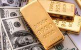 Giá vàng tăng mạnh bất chấp dự báo tăng trưởng kinh tế tốt nhất 40 năm