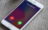 Gửi tin nhắn rác có thể bị phạt tới 100 triệu