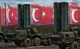 Mỹ: Ankara đang 'chơi ván cờ đôi' khi sử dụng S-400 ở hướng Biển Đen