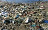 Việt Nam đóng góp tích cực cho hội nhập khu vực về môi trường
