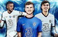 Premier League chi hơn 1 tỷ bảng mua sắm