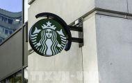 Starbucks sắp tăng lương cho nhân viên ở Mỹ
