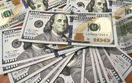 Tỷ giá USD hôm nay 1/6: Đà suy giảm chưa dừng