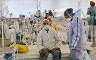 Giải quyết tình trạng thiếu vắc-xin trên toàn cầu