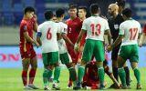 Trở về từ UAE, đội tuyển Indonesia phát hiện 4 thành viên nhiễm Covid-19