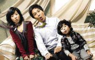 Những phim Hàn giúp bản remake Việt bội thu