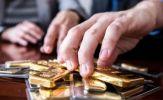 Giá vàng thế giới hôm nay (28/10): Khó bứt phá khỏi ngưỡng 1.900 USD/ounce