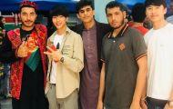 Cuộc sống của du học sinh Việt trong đỉnh điểm dịch COVID-19 tại Ấn Độ