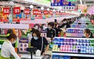 Thị trường bán lẻ có tiếp tục rơi vào tay đại gia ngoại?