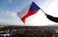 Séc sửa đổi luật bầu cử giúp cuộc đua vào Quốc hội công bằng hơn