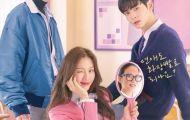 10 bộ phim lãng mạn của Hàn Quốc hay nhất từ trước đến nay