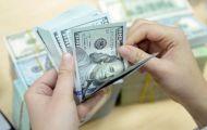 Tỷ giá ngoại tệ hôm nay (23/11): USD, Euro đứng yên, NDT tăng nhẹ 4 đồng