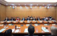 750 cán bộ tuyên giáo các cấp sẽ được tập huấn về năng lượng tái tạo và hiệu quả năng lượng ở Việt Nam
