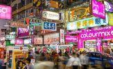 Thị trường tiêu dùng Trung Quốc-Miền đất hứa của các công ty quốc tế