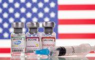 Lý do Mỹ tiêm kết hợp 2 loại vắc xin Covid-19 cho 1 người
