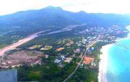 Rà soát hồ sơ 2 khu đất tại Bà Rịa - Vũng Tàu liên quan đến con gái Chủ tịch Tân Hiệp Phát