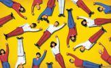 Nguồn cơn kinh tế-xã hội của trào lưu người trẻ Trung Quốc nằm bẹp, nằm ườn, mặc kệ đời, 'Tang Ping'