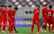 Truyền thông 'cầu xin' người hâm mộ buông tha cho đội tuyển Trung Quốc