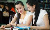3 ưu điểm đáng học hỏi của những người xuất sắc và khiêm nhường