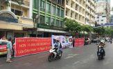 Các vụ lừa đảo tiền ảo lớn nhất lịch sử: Việt Nam