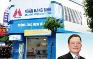 Truy tố nguyên Chủ tịch HĐQT ngân hàng MHB cùng 16 đồng phạm