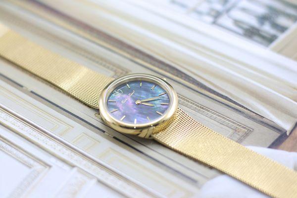 đồng hồ Mathey Tissot D403PYN