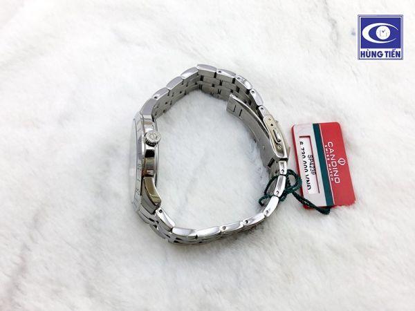 Đồng hồ Candino C4513/6